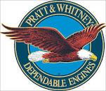 729658dd-eaa7-45b4-8c1a-98dd5228ad12pratt whitney